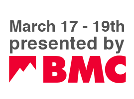 Bmc logo stacked
