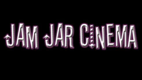 Jam Jar Cinema