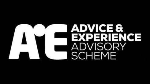 Advice & Experience Advisory Scheme
