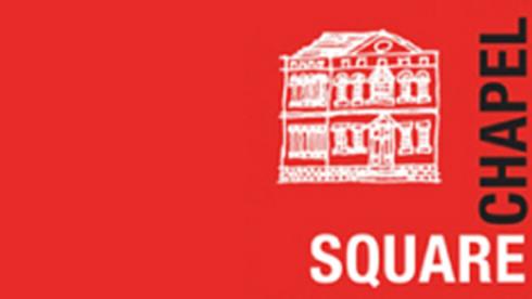 Square Chapel Centre for the Arts
