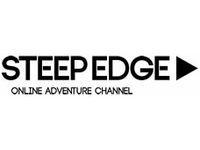 SteepEdge Films