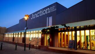 Junction, Goole