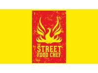 Street Food Chef